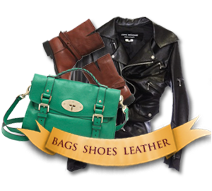 bags_shoes_leather