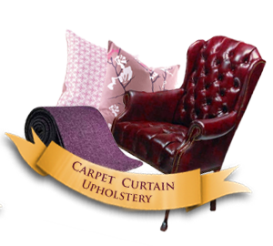 carpet_curtain_upholstery