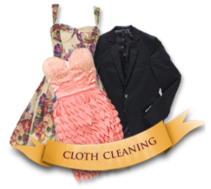 cloth_cleaning