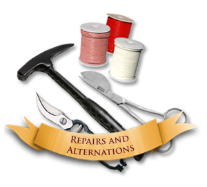repairs_and_alternations